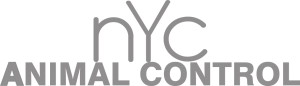 animal control nyc_logo