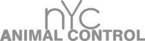 Animal Control NYC Logo